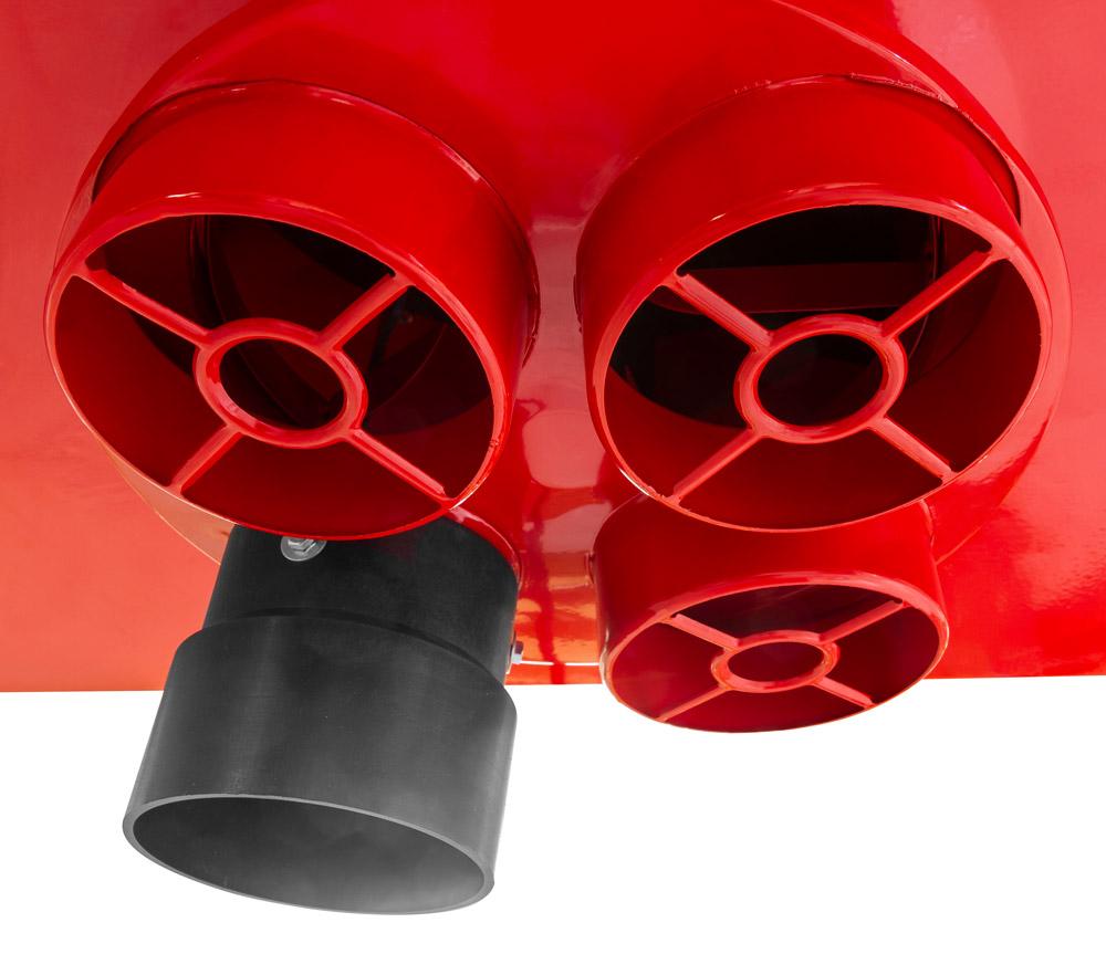 Odsavač pilin a prachu Holzmann ABS8000PRO-1