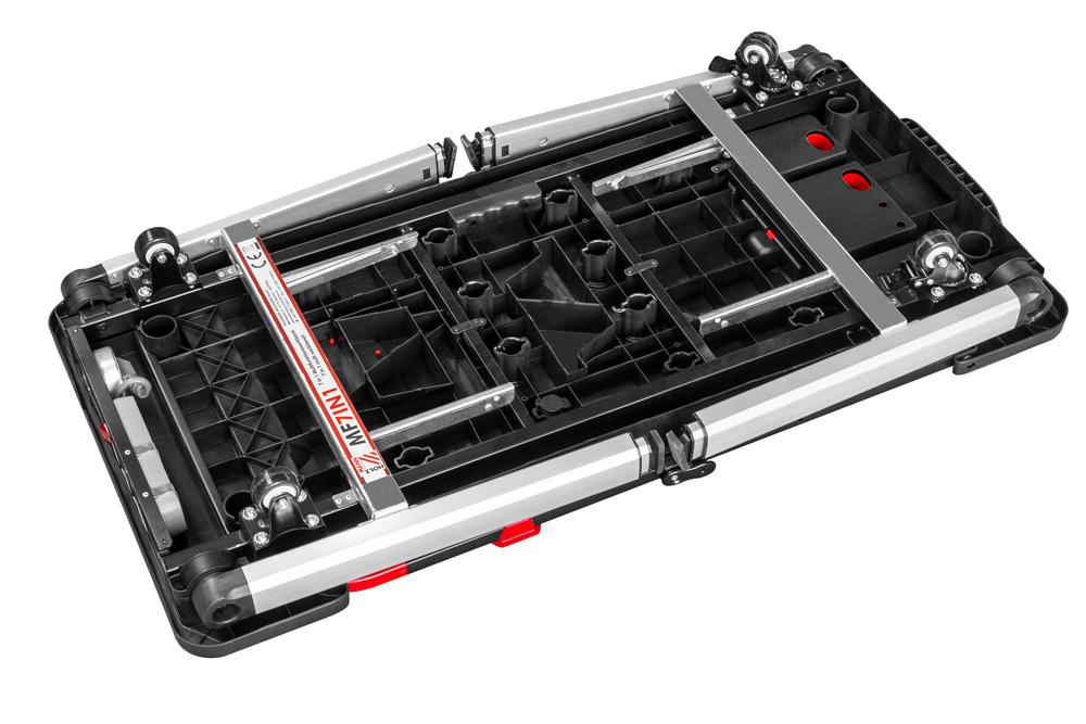 7 V 1 Multifunkční zařízení Holzmann MF7IN1-4