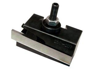 Držák upichovacího nože Holzmann ASH 16S