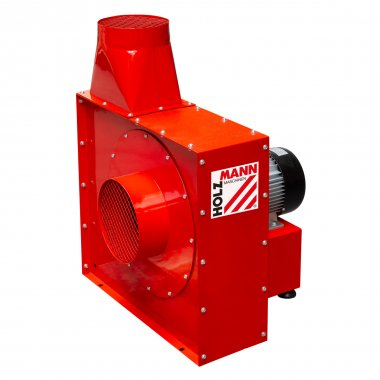 Ventilátor Holzmann FAN4000