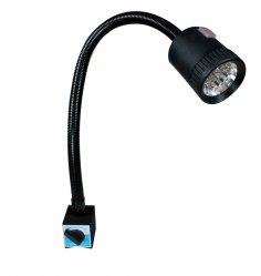 LED lampa Holzmann LL1