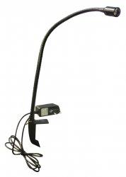 LED lampa Holzmann LL2