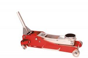 Pojízdný hydraulický zvedák Holzmann RWH180ALU