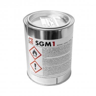 Speciální kluzná pasta Holzmann SGM1