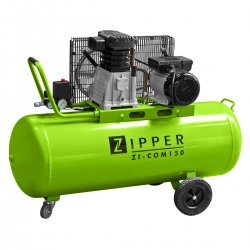 Kompresor Zipper ZI-COM150