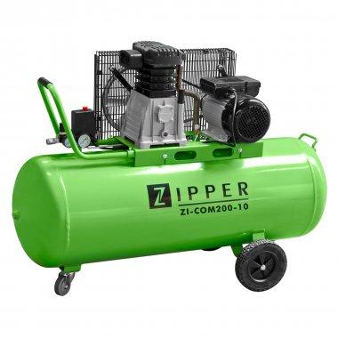 Kompresor ZIPPER ZI-COM200-10