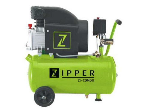 Kompresor Zipper ZI-COM50