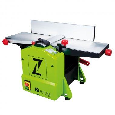 Srovnávací a tloušťkovací frézka Zipper ZI-HB204