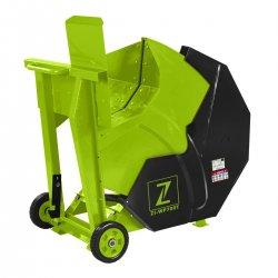 Kolébková pila Zipper ZI-WP700T