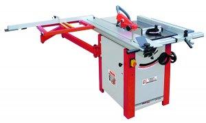 Kotoučová stolní pila Holzmann TS250F-1600